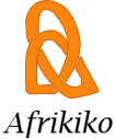 Afrikiko