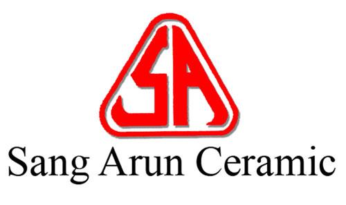 Sang Arun