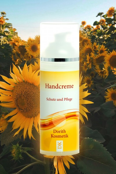 Dorith Kosmetik Handcreme, 50ml