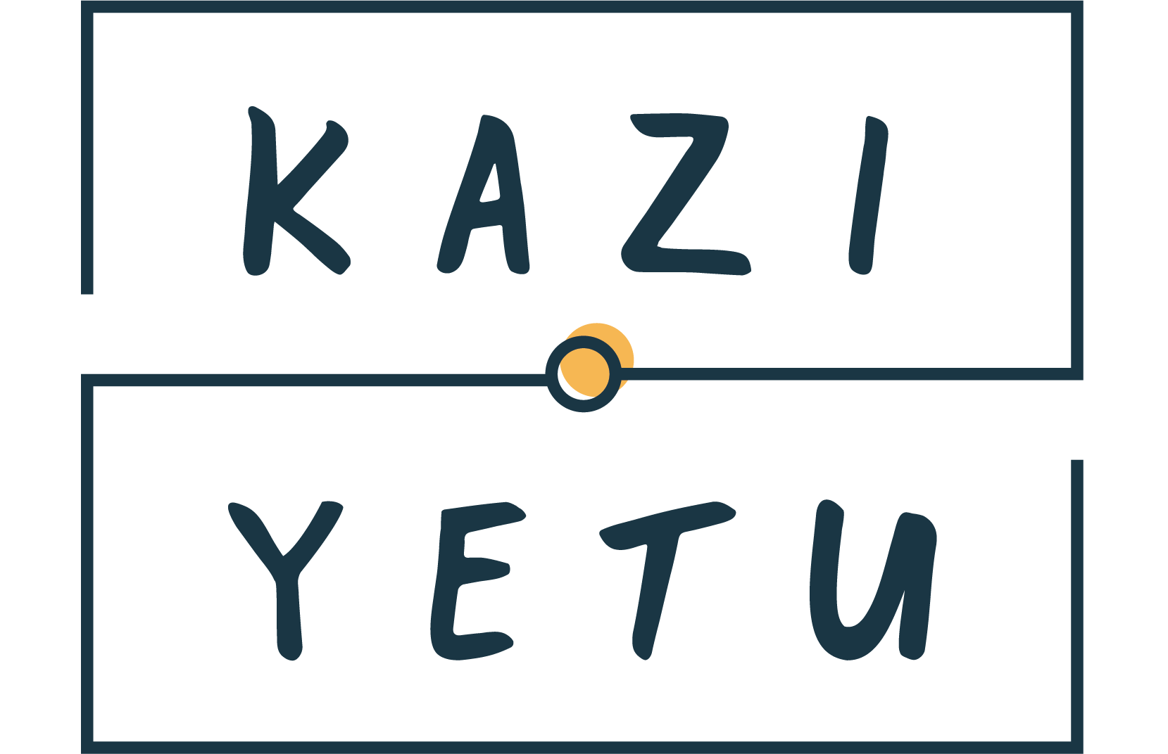 Kazi Yetu
