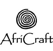AfriCraft