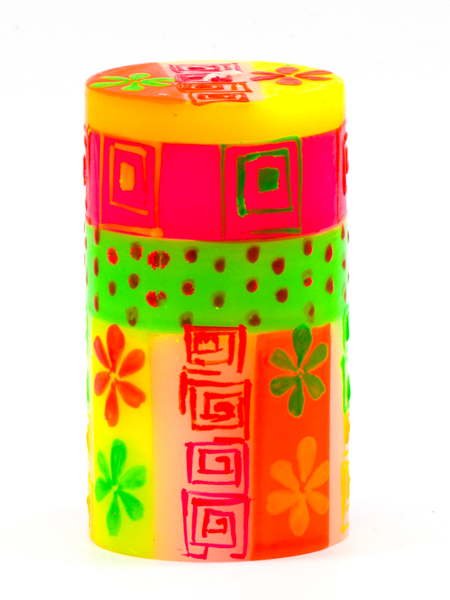 Kerzen deko geschenke kailash shop for Deko geschenke shop