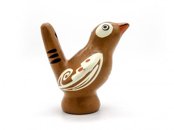 Vogelstimmen wasser Zwitschervogel Musik Instrument